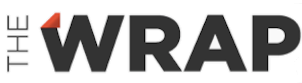 The_Wrap_logo.png