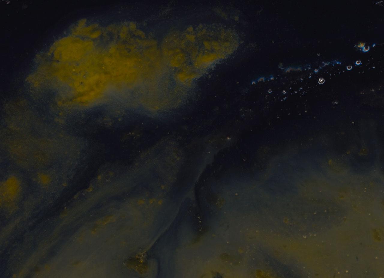 constellations_06.jpg