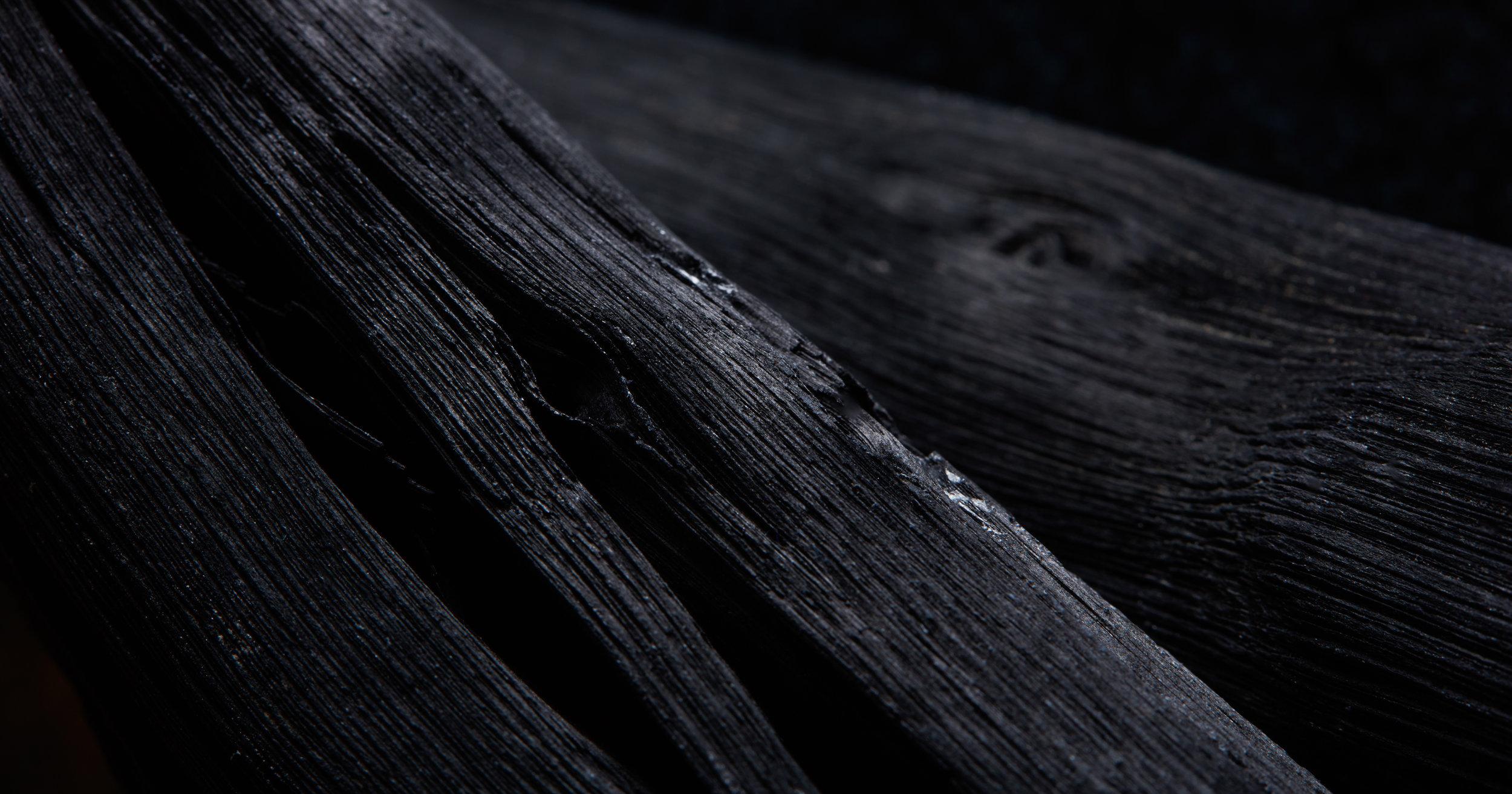 bt_journal_charcoal-detox_01.jpg