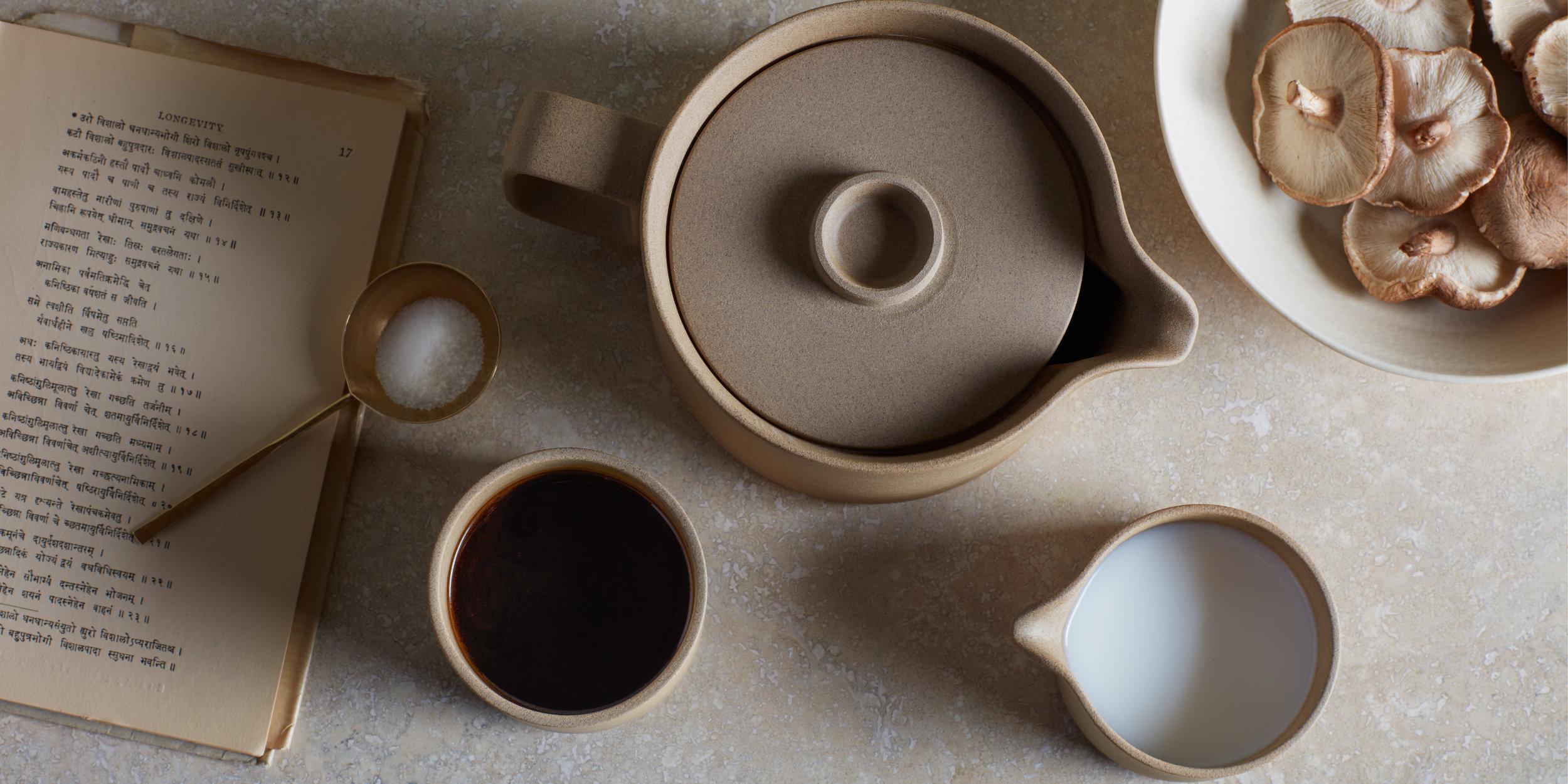 bt_banner_tea_and_tea_accessories_02.jpg