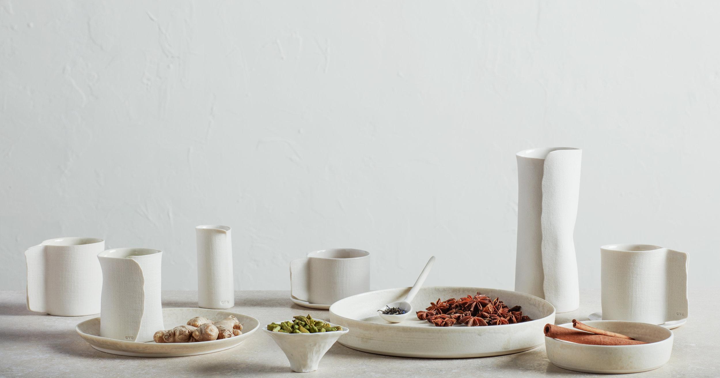 bt_banner_kitchen-and-tabletop_0330.jpg