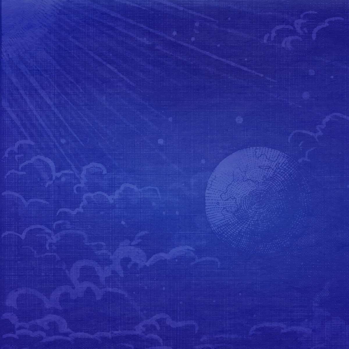 Astro_012-1200x1200.jpg