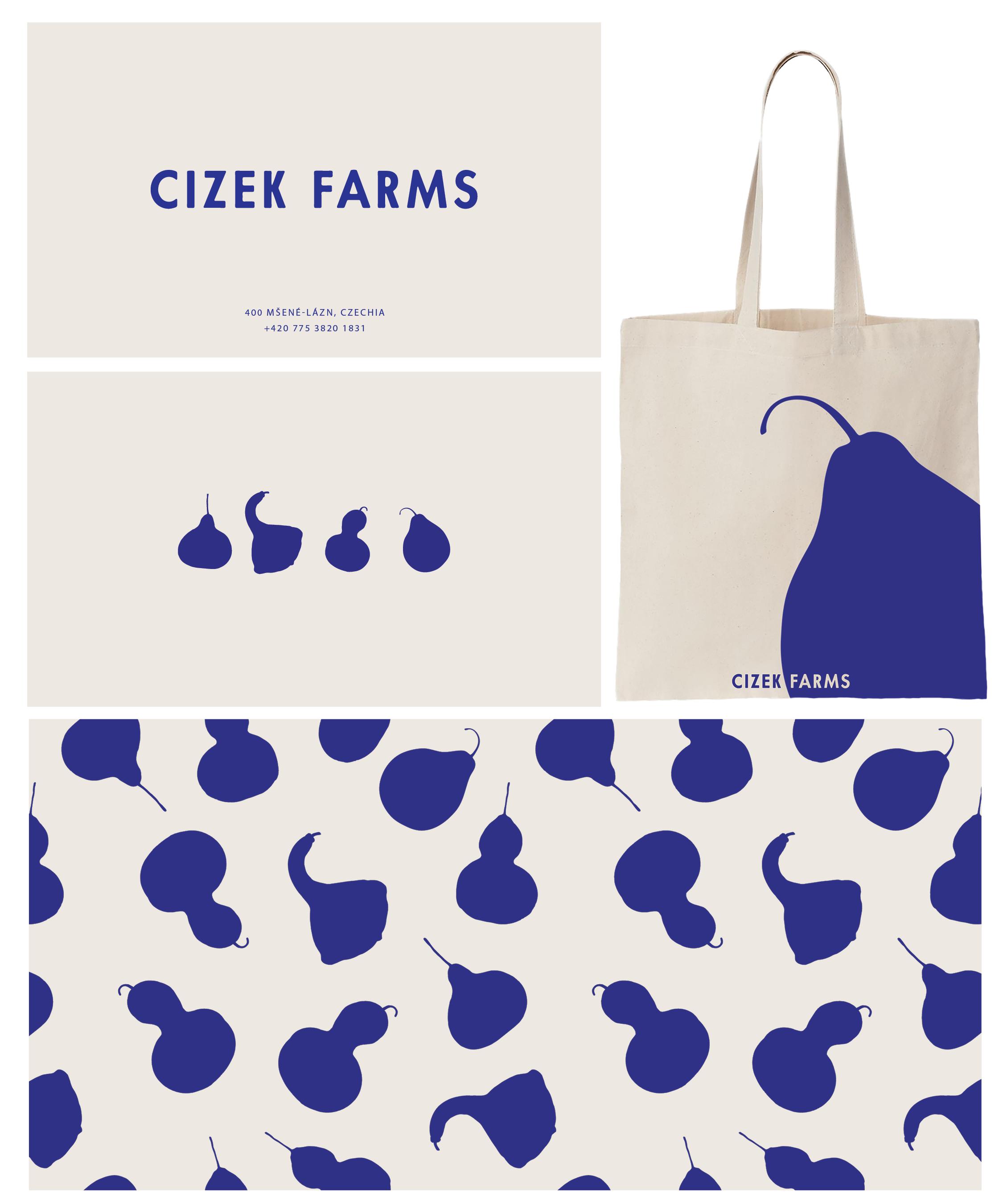 CIZEK FARMS LAYOUT3.jpg