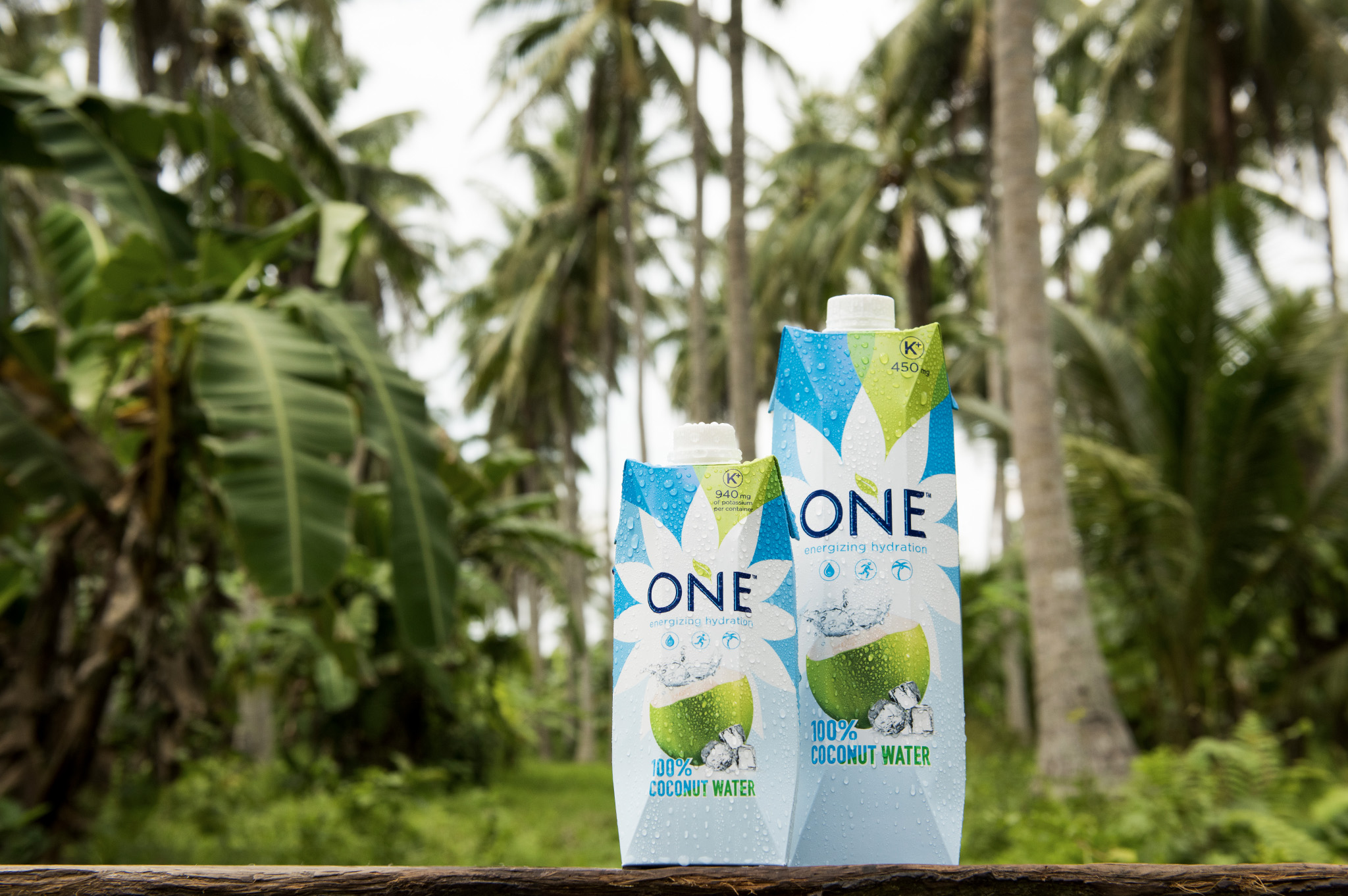 ONE Coco Water Selects_solo packaging.jpg