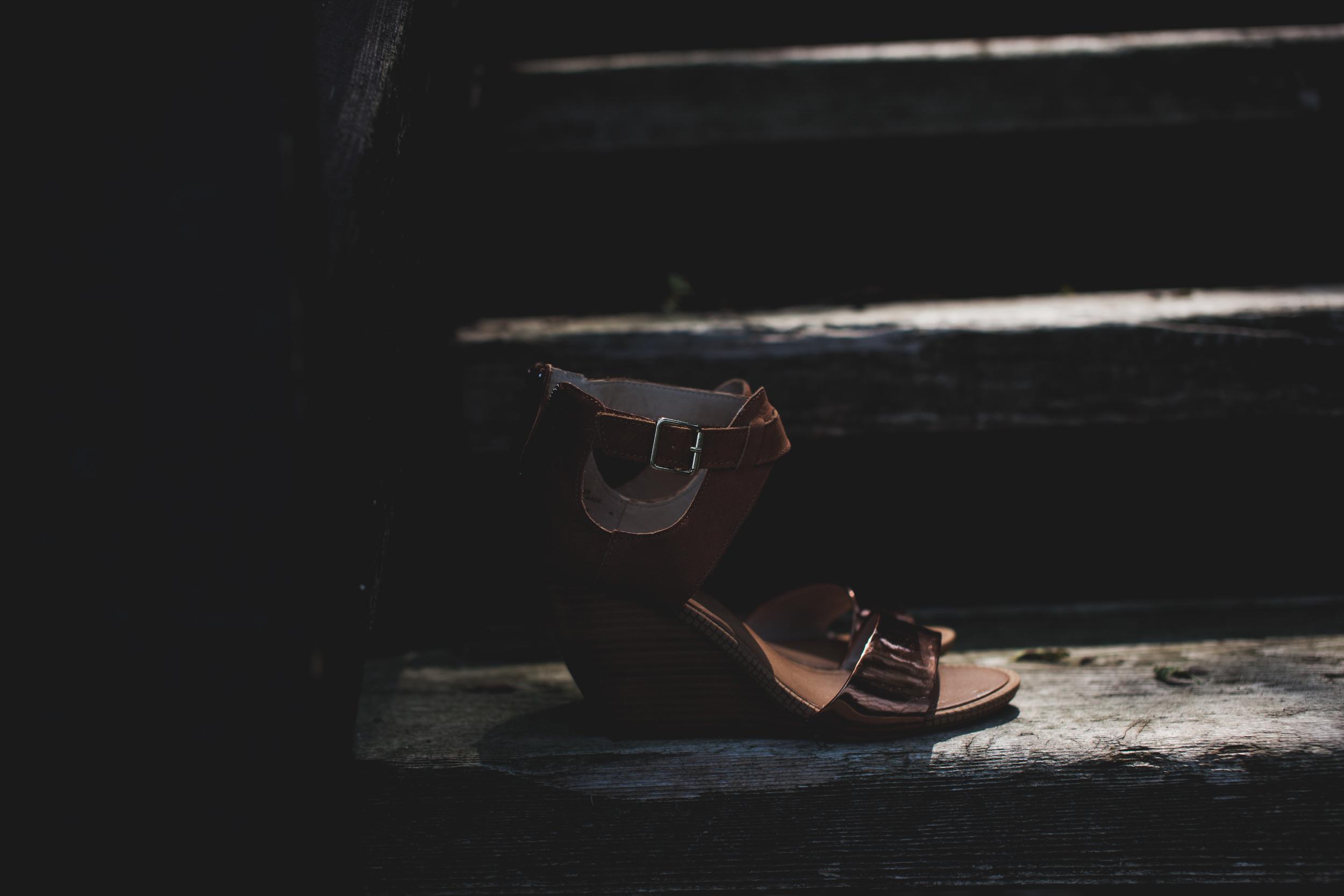 jennaborstphotography-3599.jpg
