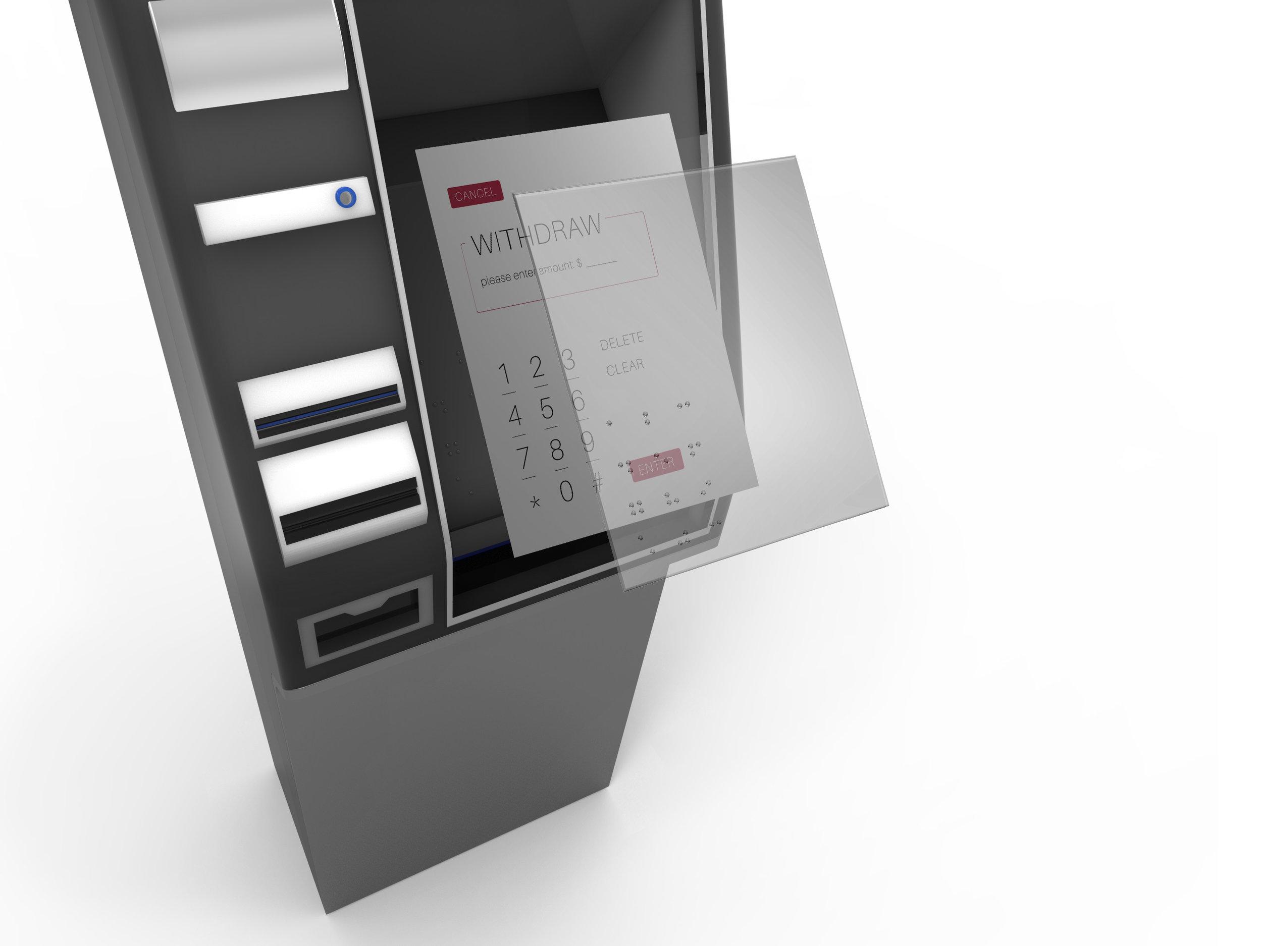 ATM KEYSHOT54_s.jpg