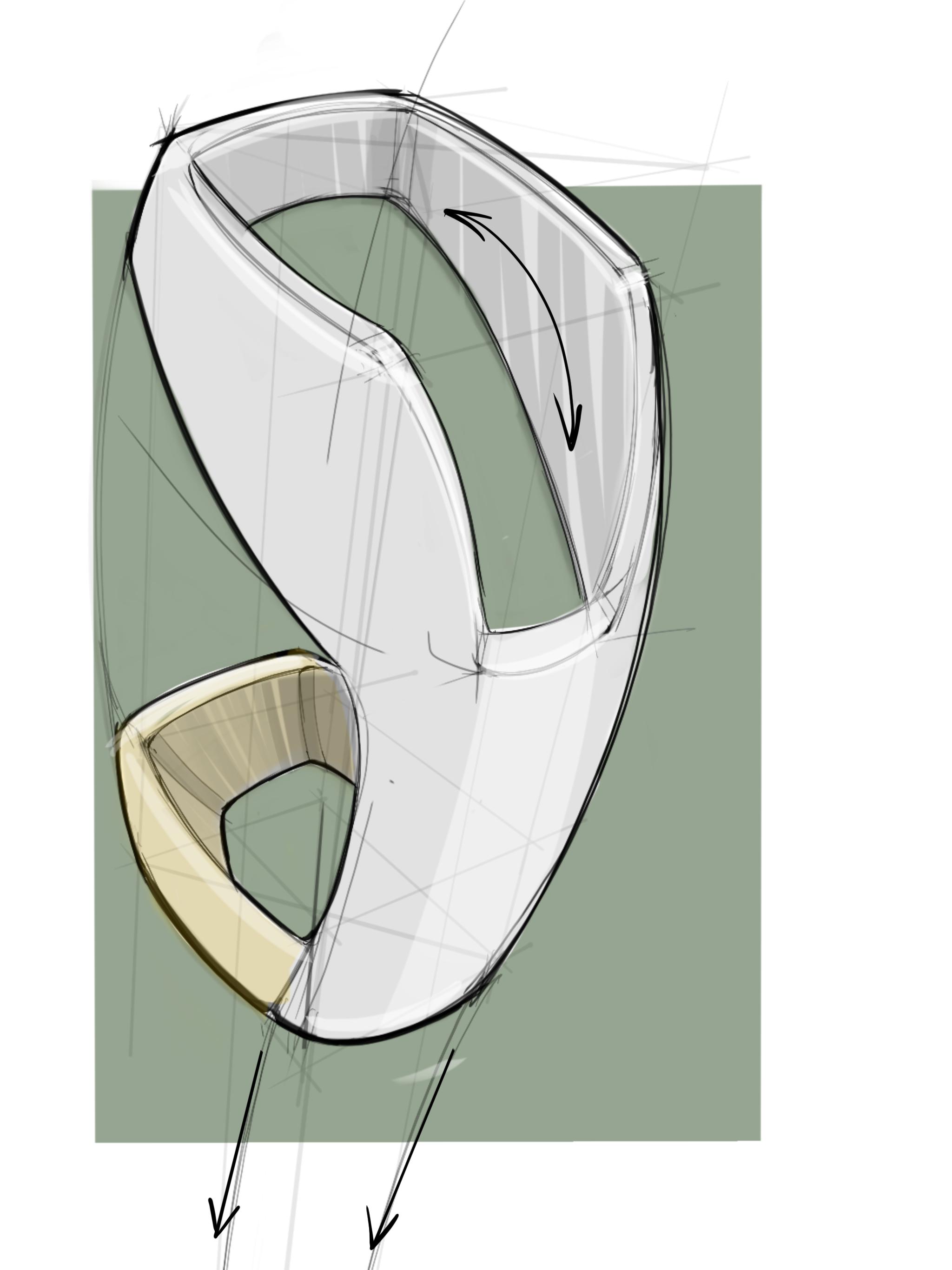 Qiu_Residual Limb.PNG