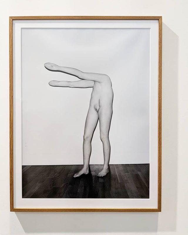 Asher Carlson - HESTER  @dittrich_schlechtriem at @artberlinfair