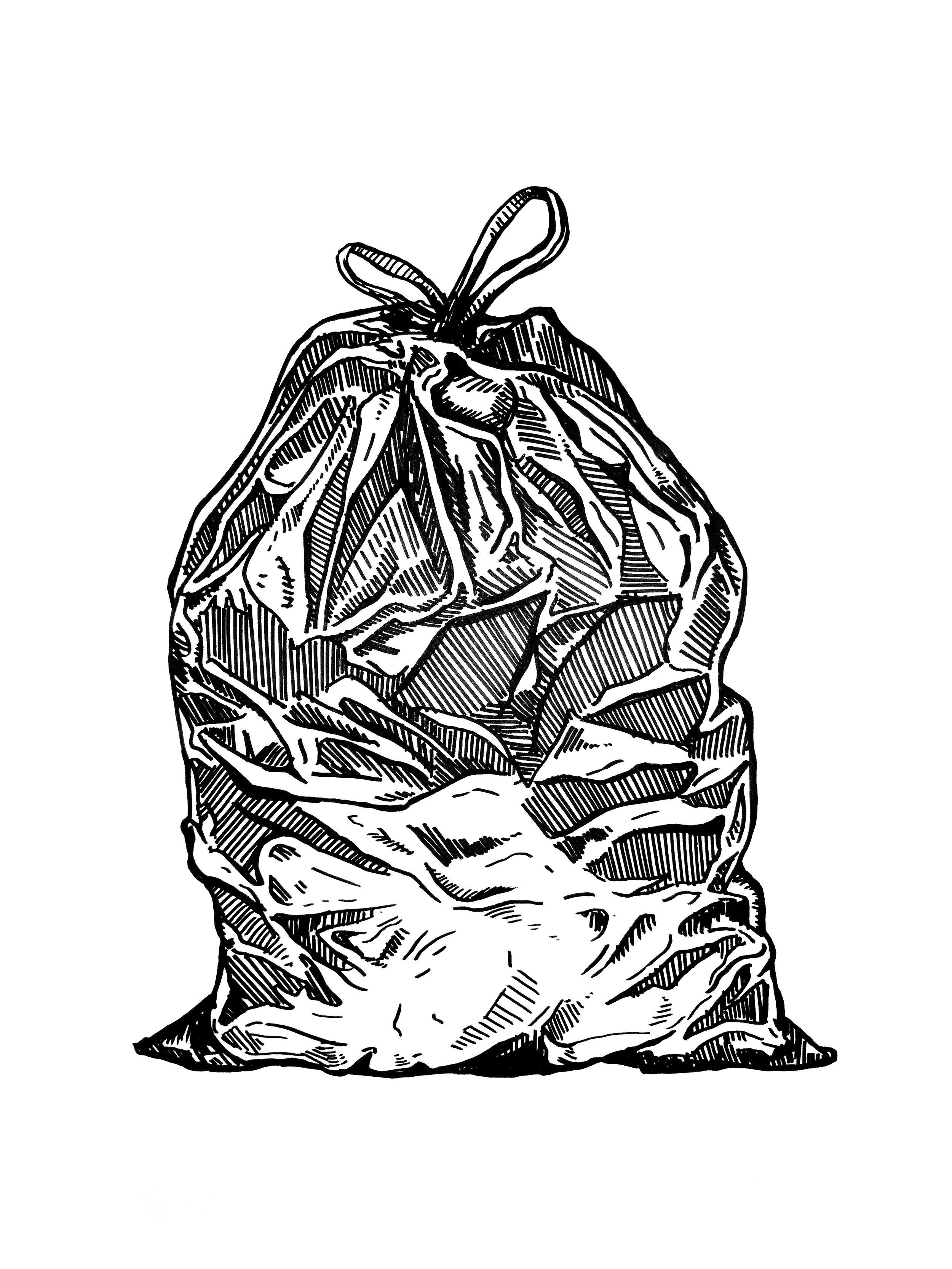 GarbageBag.jpg