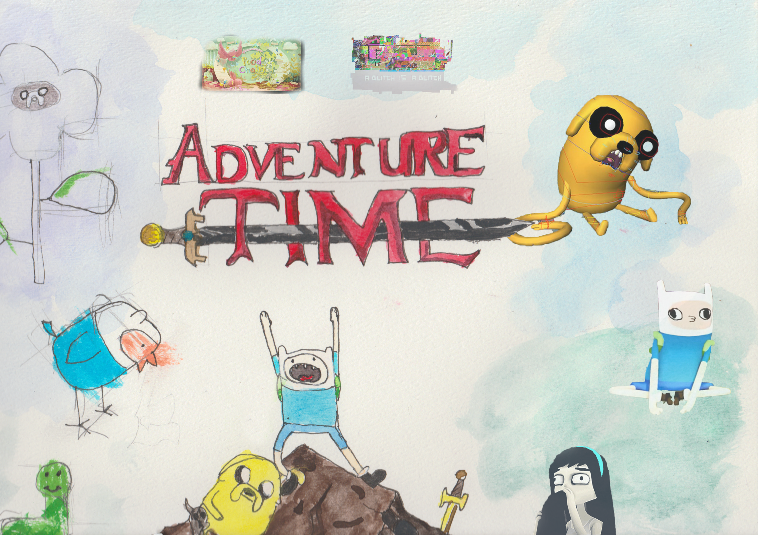 adventure time storyboard.png