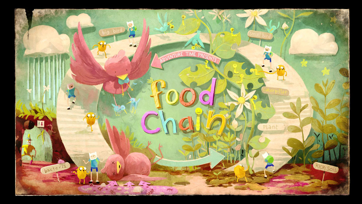 Titlecard_S6E7_foodchain.png