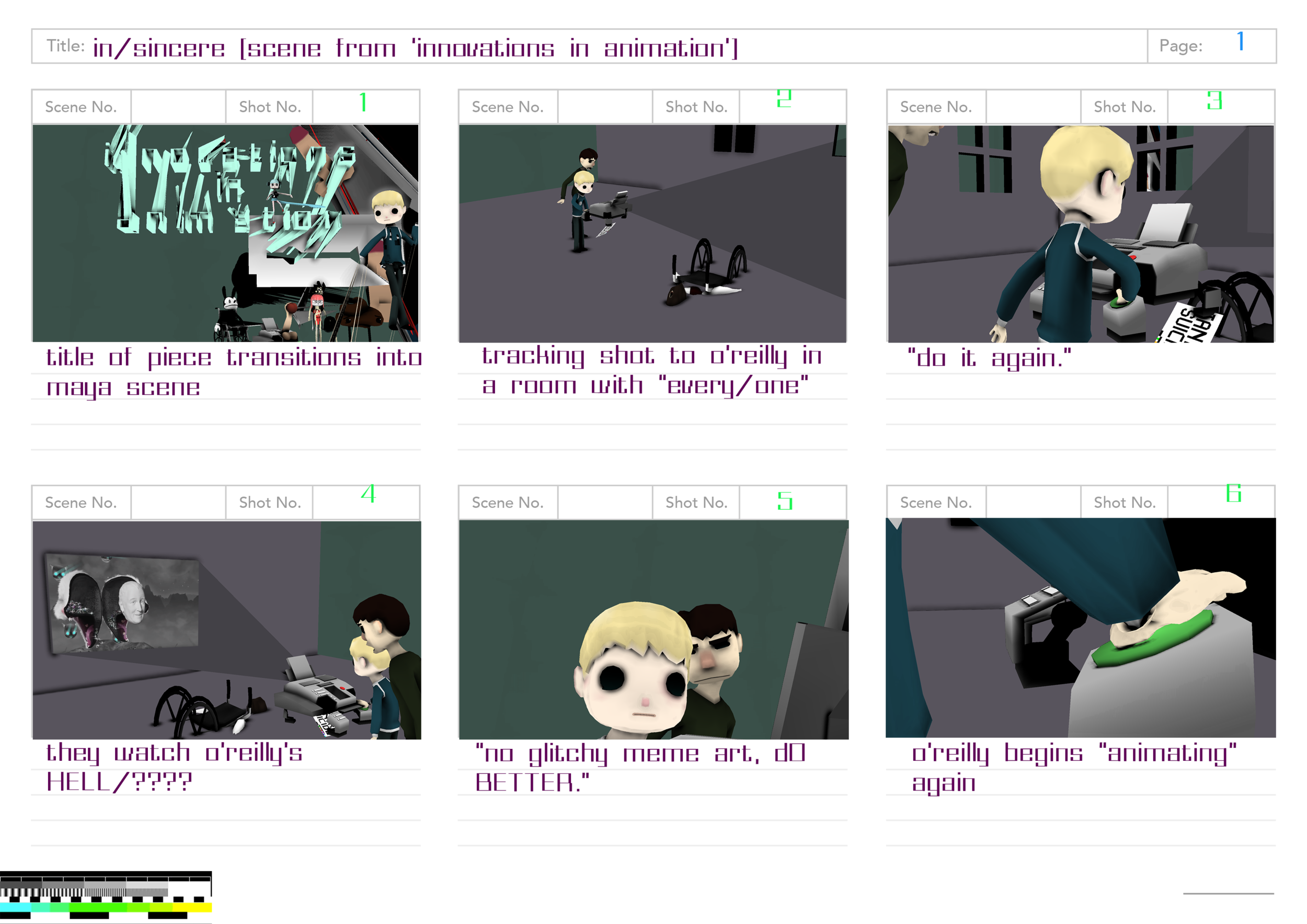 storyboards 1-6.png