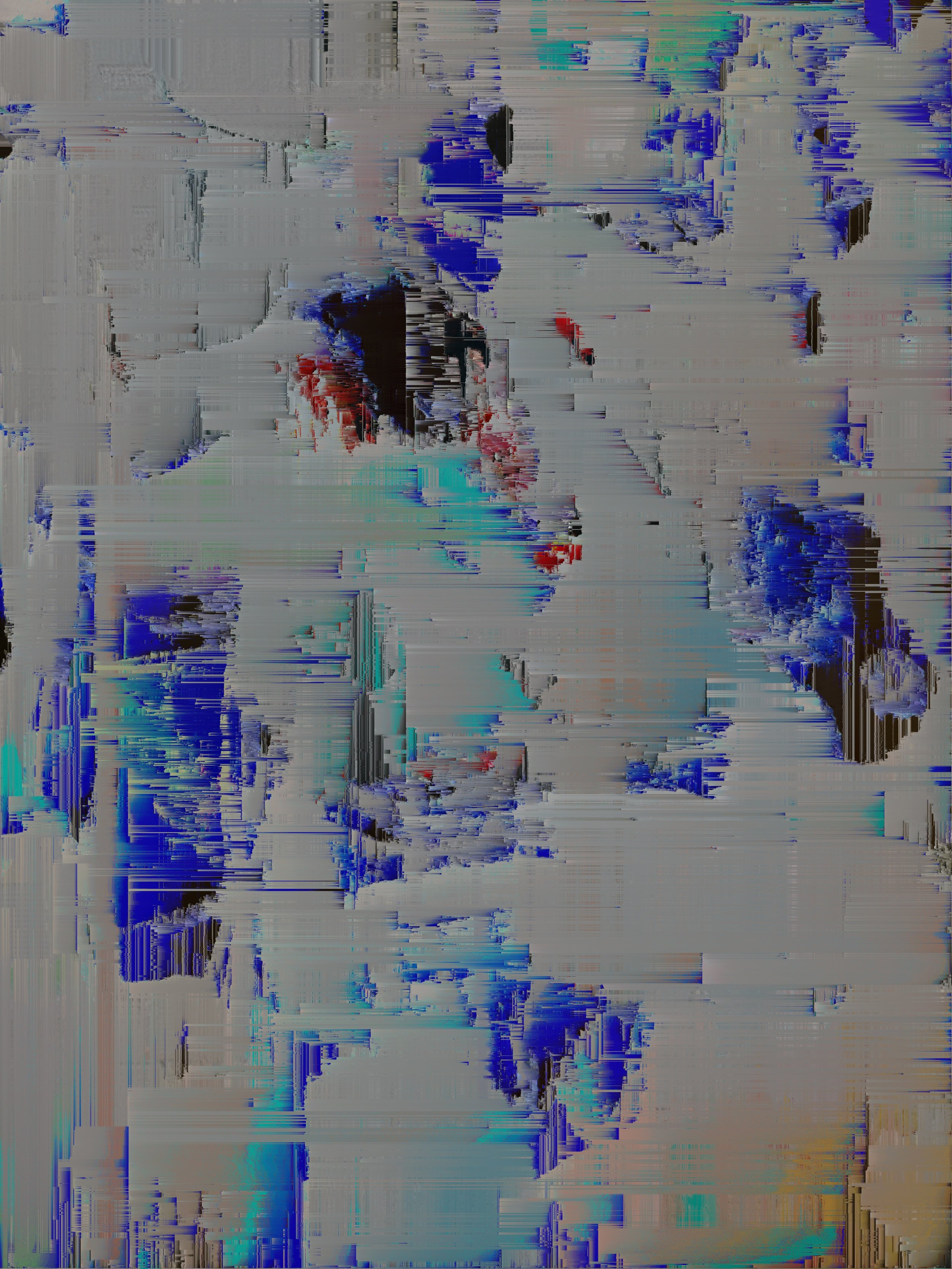 IMG_9703.JPG