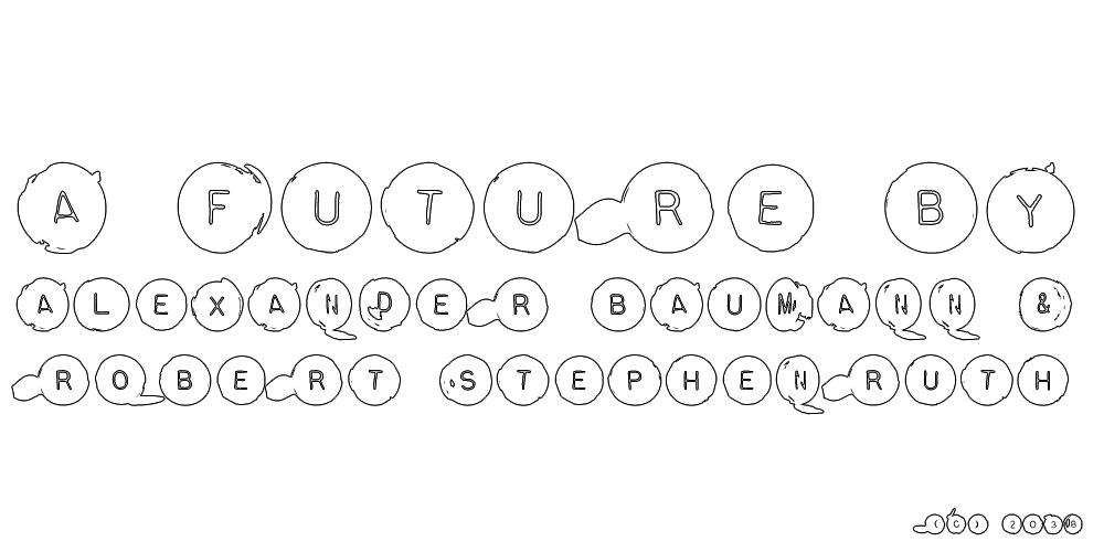 a future.png