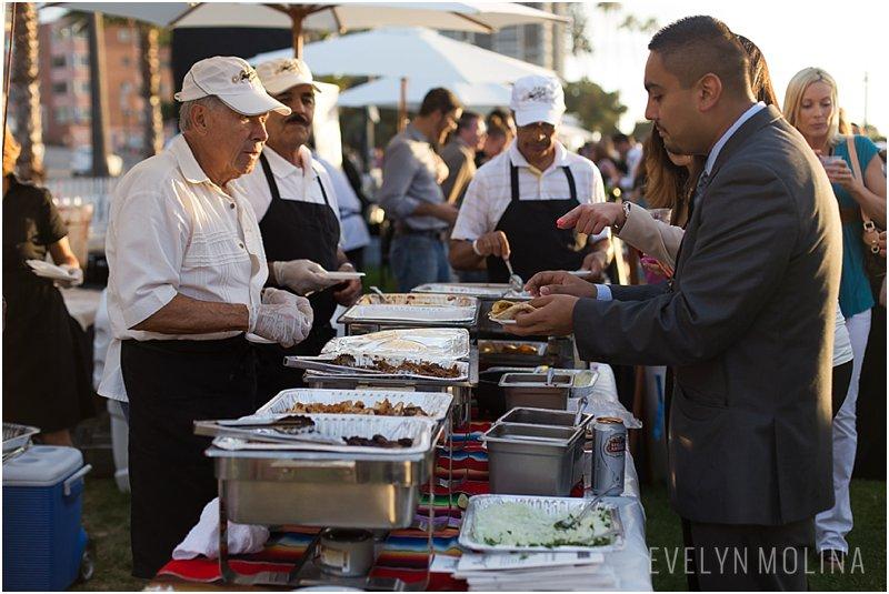TATC Event Photography San Diego La Jolla-58.jpg