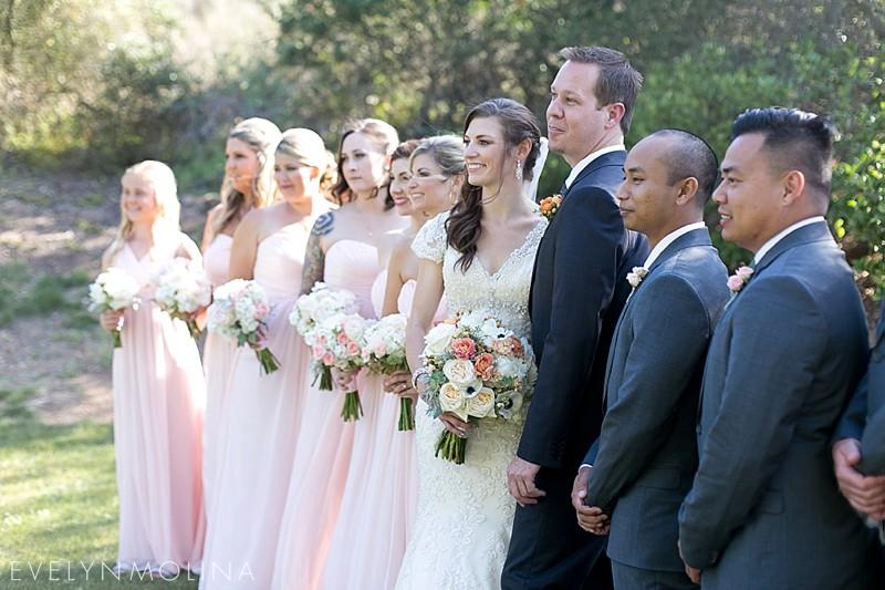 Pala Mesa Resort Wedding Erica and Mike-18.jpg