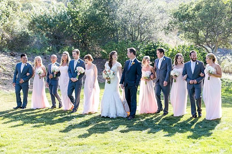 Pala Mesa Resort Wedding Erica and Mike-21.jpg