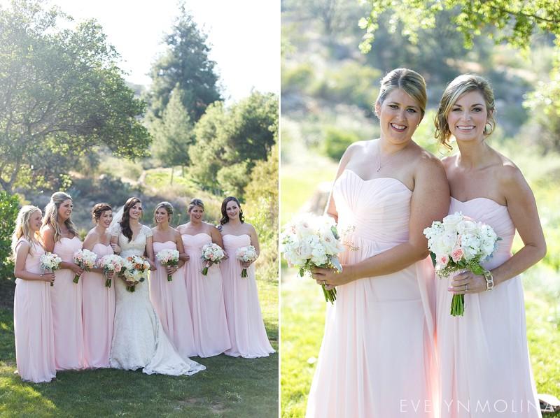Pala Mesa Resort Wedding Erica and Mike-24.jpg