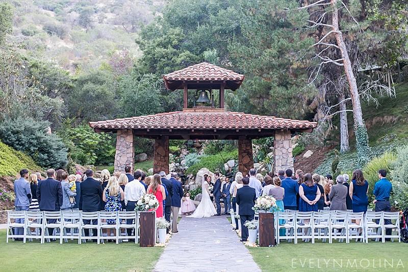 Pala Mesa Resort Wedding Erica and Mike-30.jpg