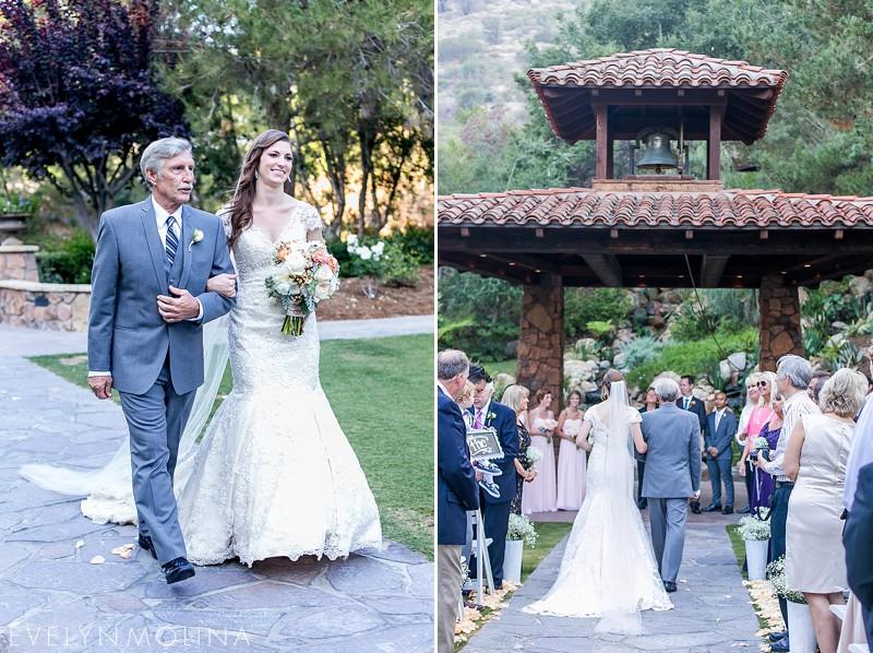 Pala Mesa Resort Wedding Erica and Mike-28.jpg