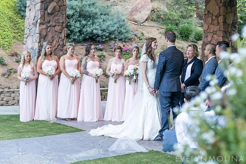 Pala Mesa Resort Wedding Erica and Mike-31.jpg