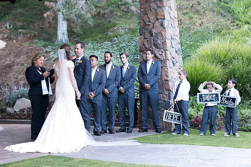 Pala Mesa Resort Wedding Erica and Mike-32.jpg