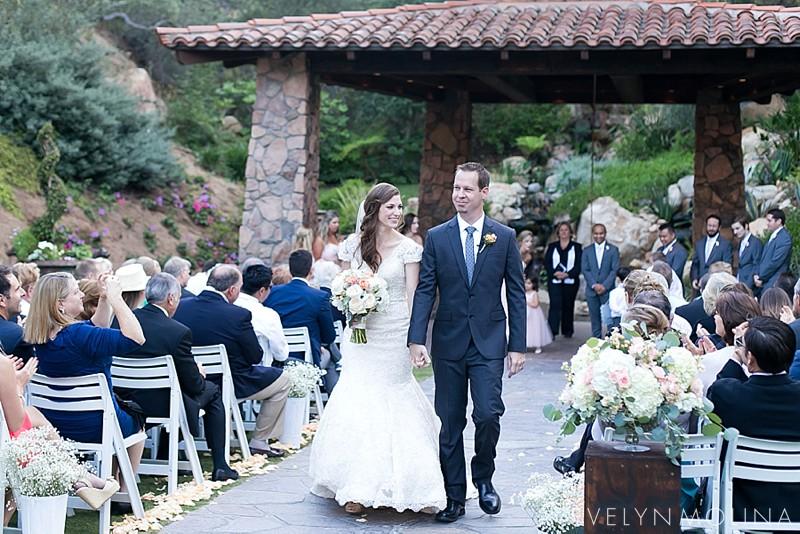 Pala Mesa Resort Wedding Erica and Mike-34.jpg