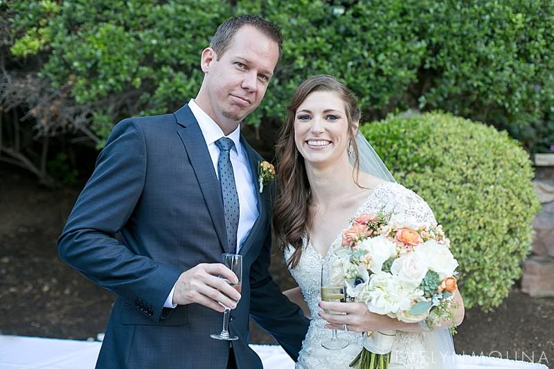 Pala Mesa Resort Wedding Erica and Mike-35.jpg