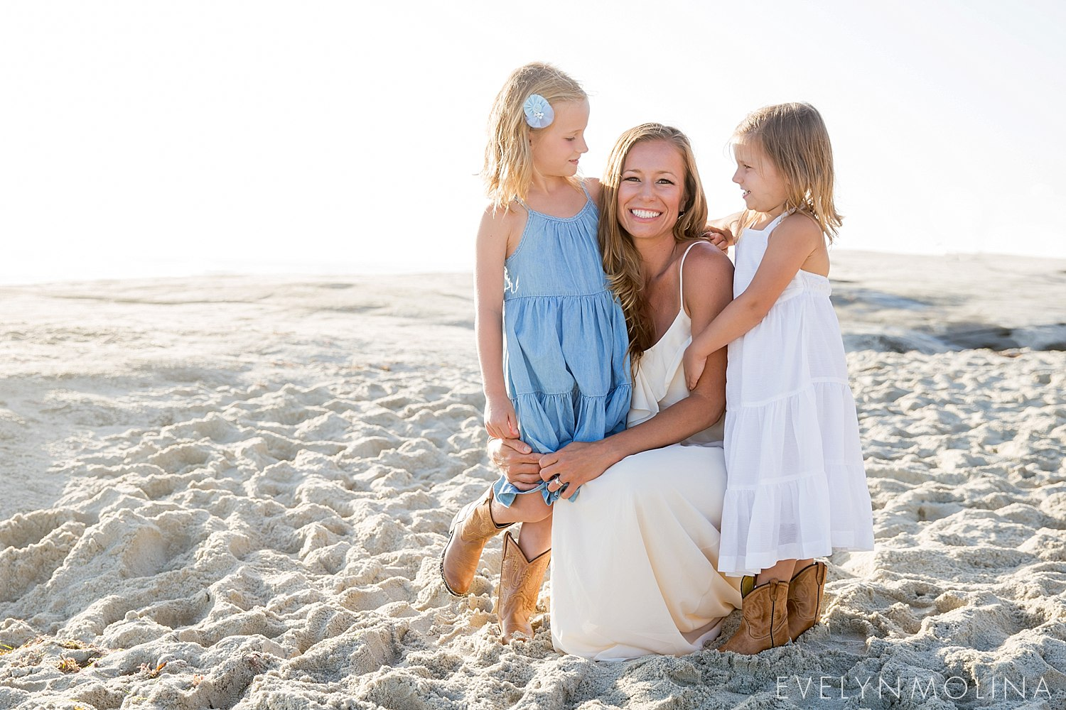 La-Jolla-Family-Photographer-Bast_0010.jpg