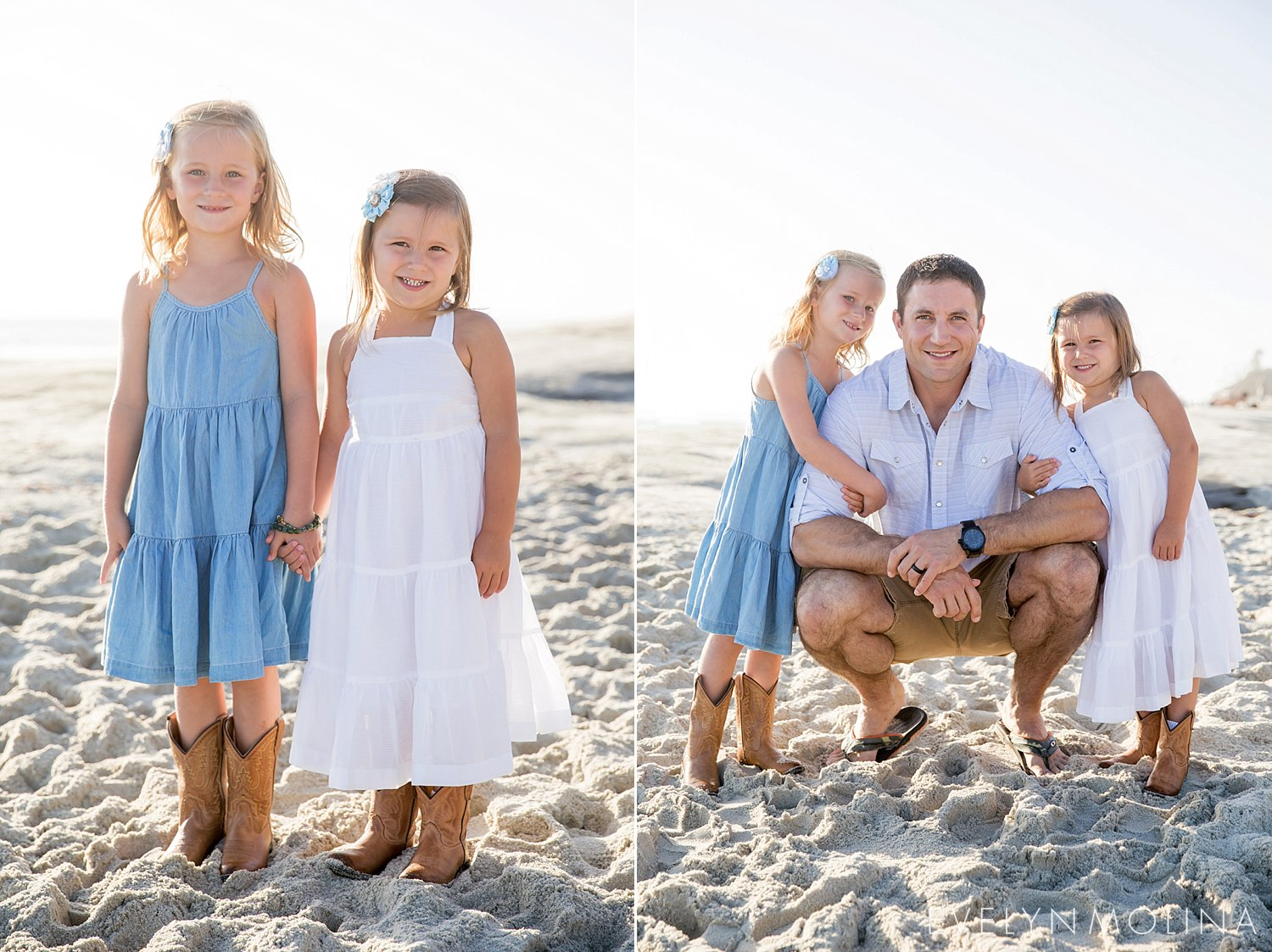 La-Jolla-Family-Photographer-Bast_0031.jpg