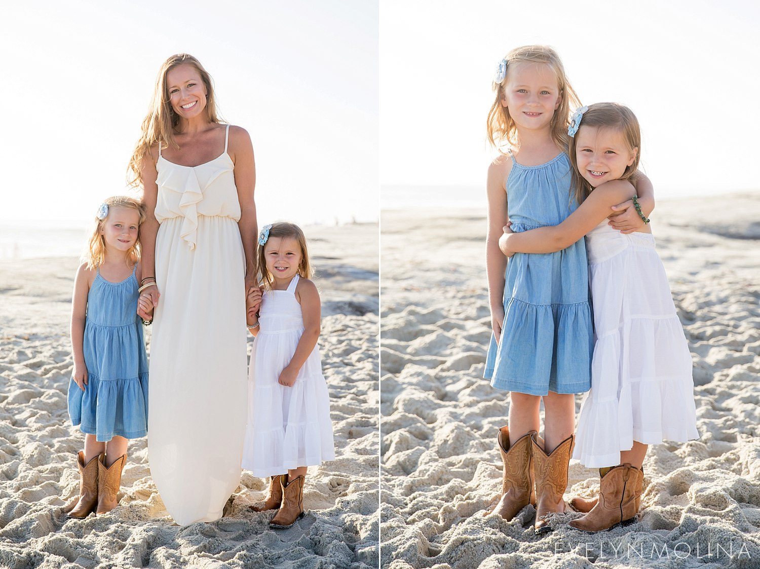 La-Jolla-Family-Photographer-Bast_0032.jpg