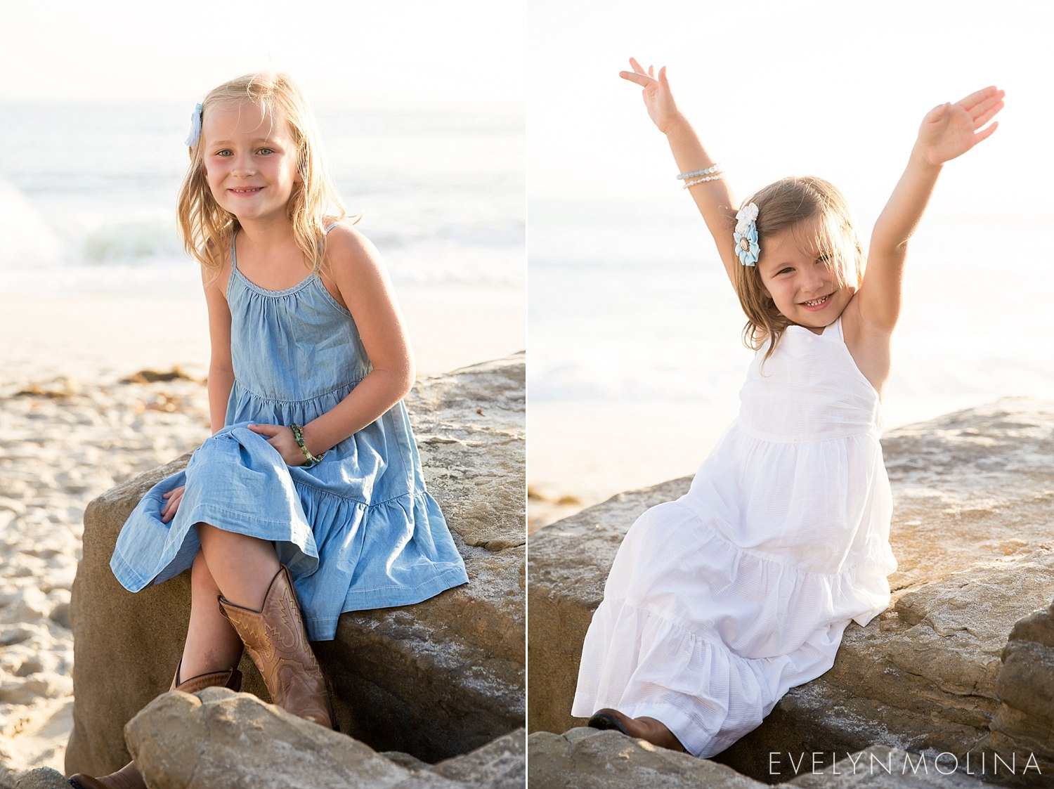 La-Jolla-Family-Photographer-Bast_0019.jpg