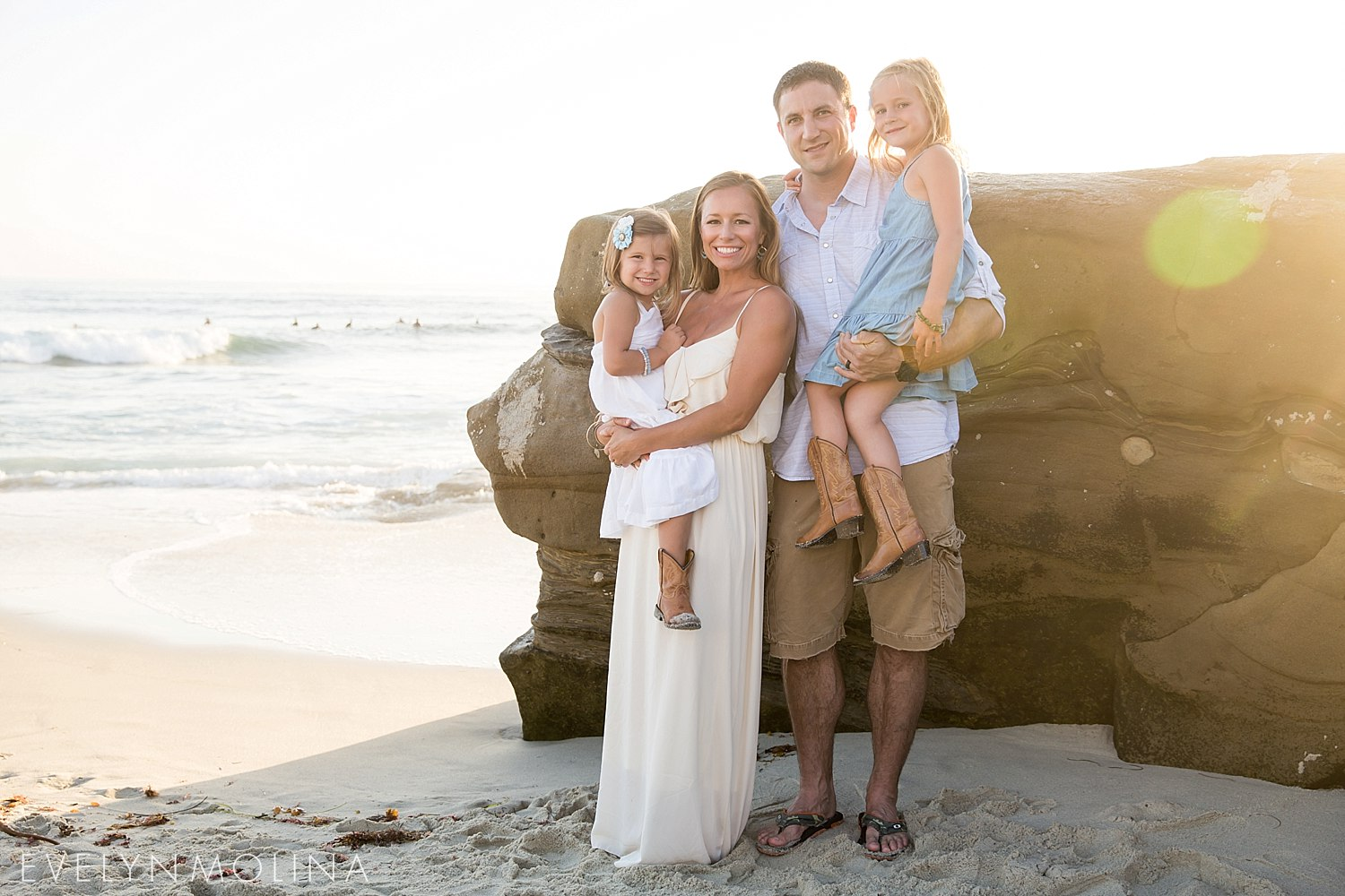La-Jolla-Family-Photographer-Bast_0023.jpg