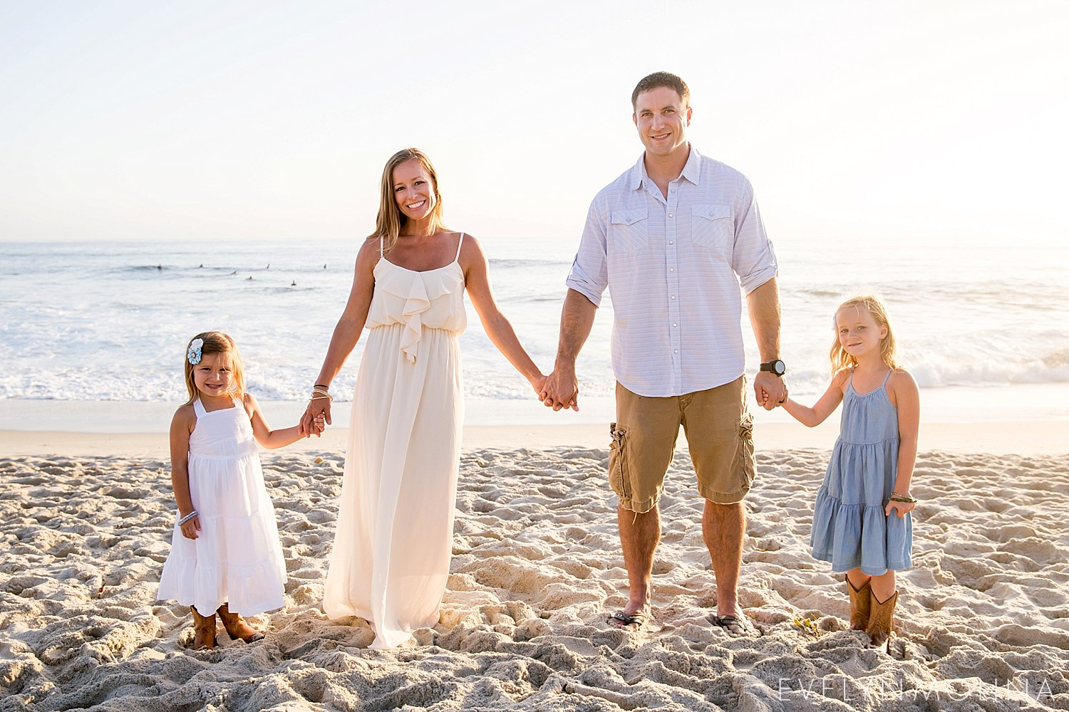 La-Jolla-Family-Photographer-Bast_0026.jpg