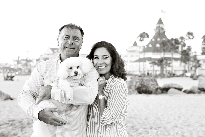 Coronado Family Portraits - Suzette Valle_0004.jpg