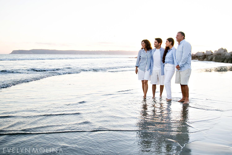 Coronado Family Portraits - Suzette Valle_0008.jpg