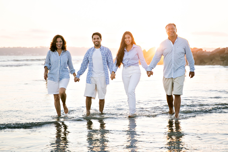 Coronado Family Portraits - Suzette Valle_0007.jpg