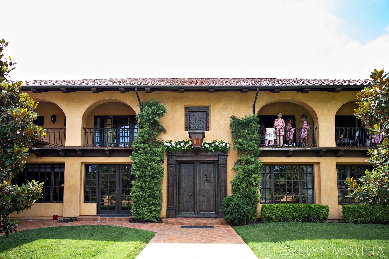 Rancho Santa Fe Wedding - Morgan and Mario_0001.jpg
