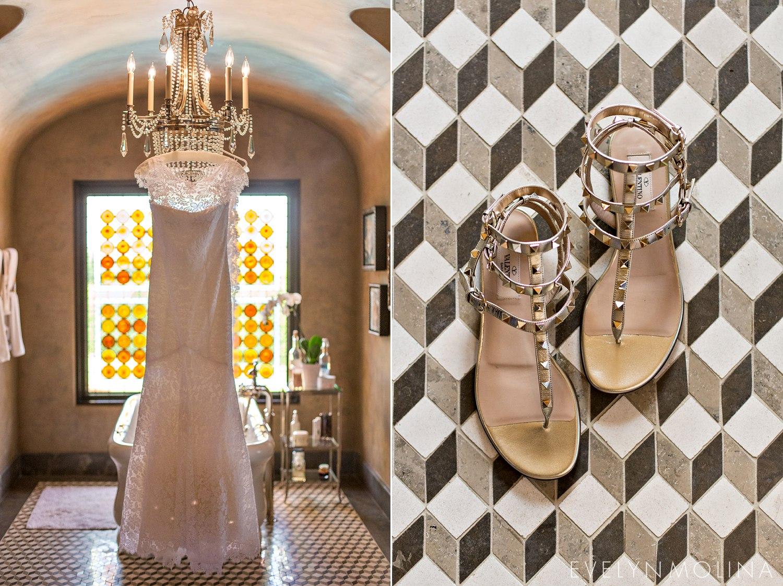 Rancho Santa Fe Wedding - Morgan and Mario_0003.jpg