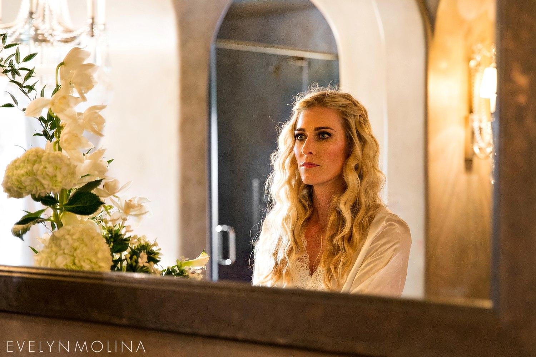Rancho Santa Fe Wedding - Morgan and Mario_0006.jpg