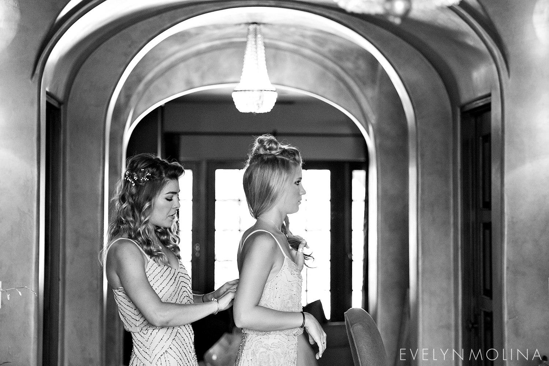 Rancho Santa Fe Wedding - Morgan and Mario_0010.jpg