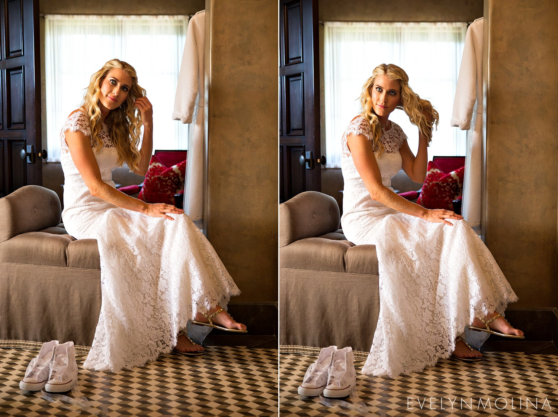 Rancho Santa Fe Wedding - Morgan and Mario_0012.jpg