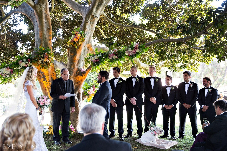 Rancho Santa Fe Wedding - Morgan and Mario_0034.jpg