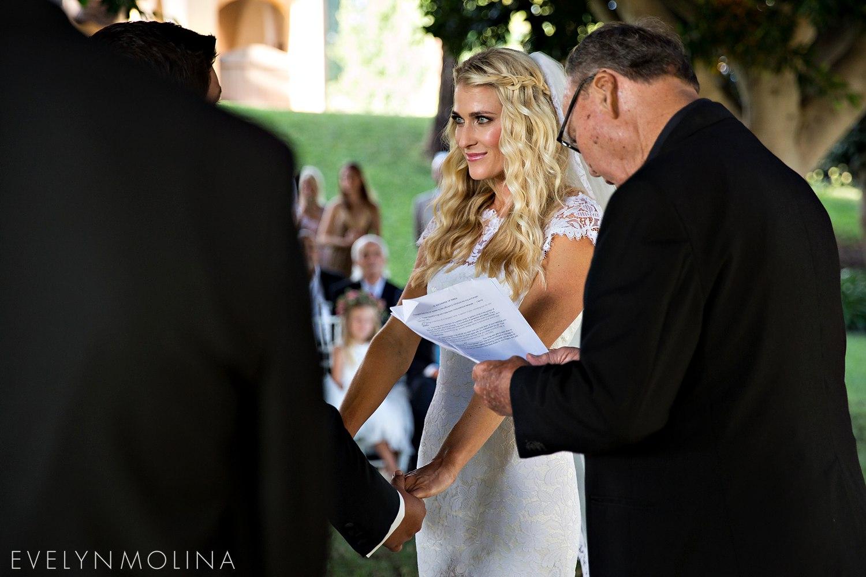 Rancho Santa Fe Wedding - Morgan and Mario_0035.jpg