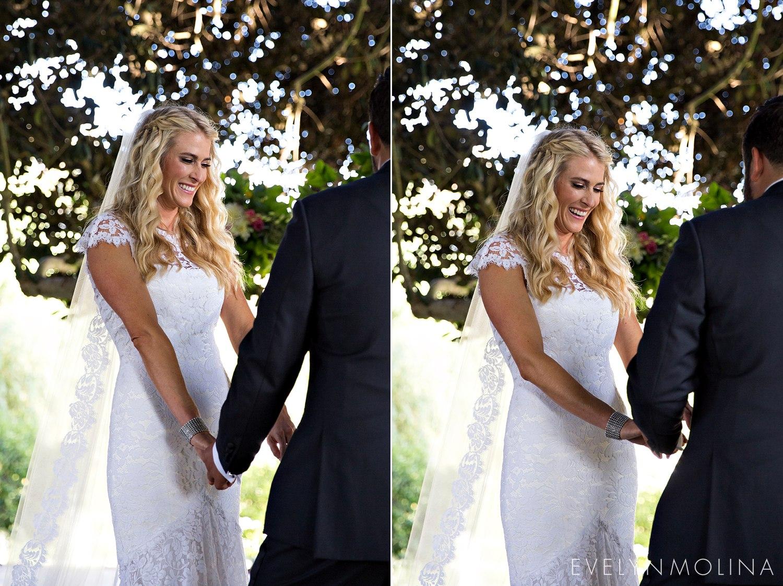 Rancho Santa Fe Wedding - Morgan and Mario_0045.jpg