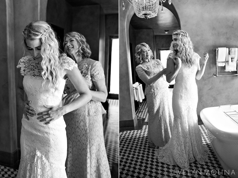 Rancho Santa Fe Wedding - Morgan and Mario_0011.jpg