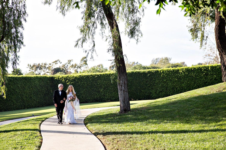 Rancho Santa Fe Wedding - Morgan and Mario_0027.jpg