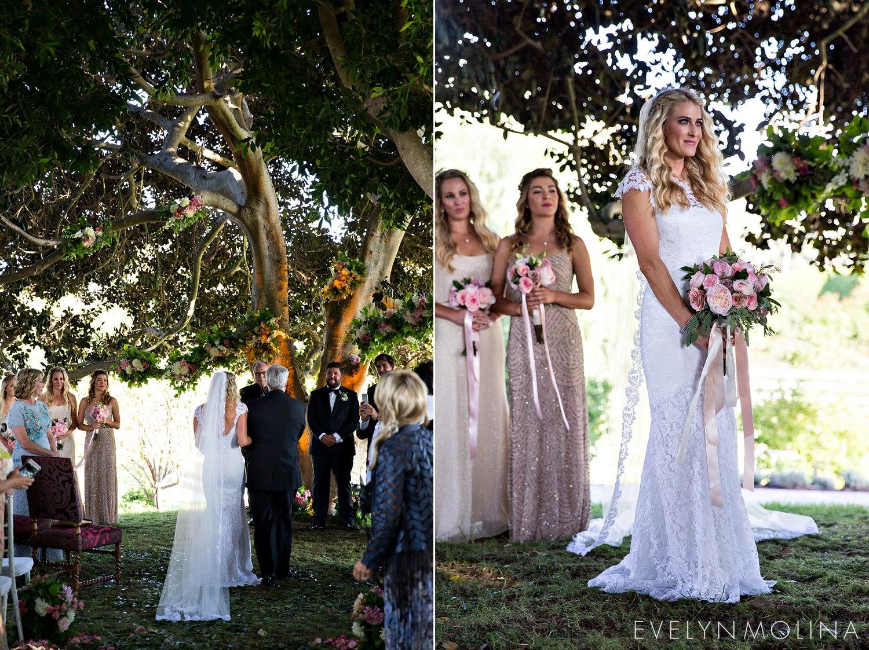 Rancho Santa Fe Wedding - Morgan and Mario_0052.jpg
