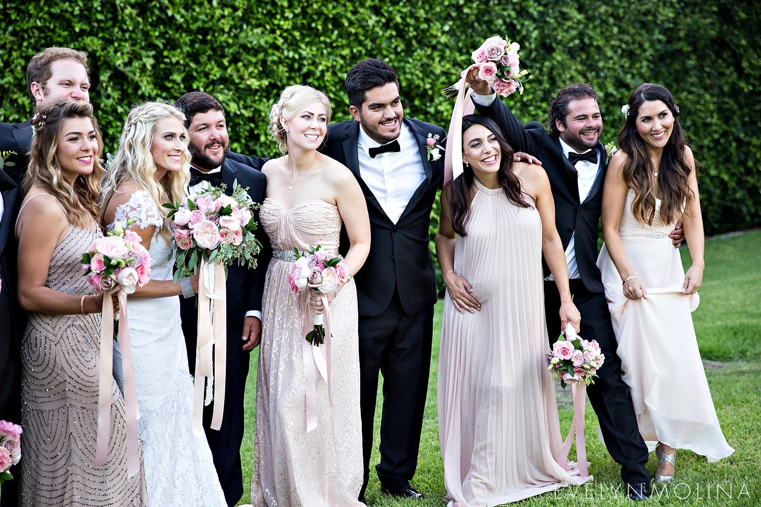 Rancho Santa Fe Wedding - Morgan and Mario Part 2_0007.jpg