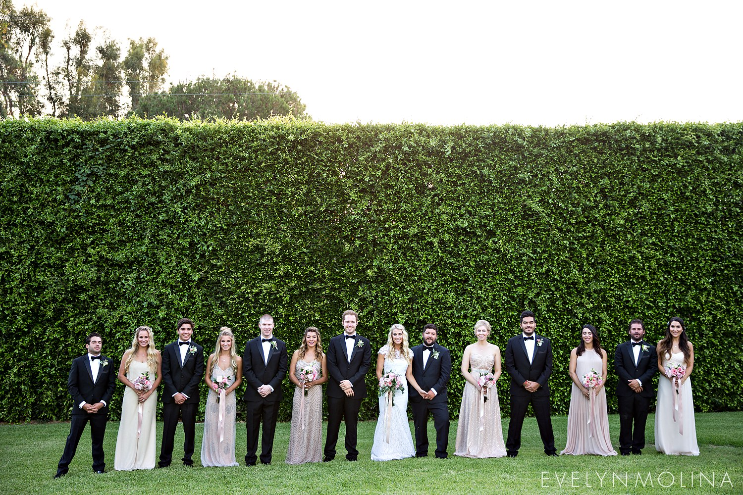 Rancho Santa Fe Wedding - Morgan and Mario Part 2_0006.jpg